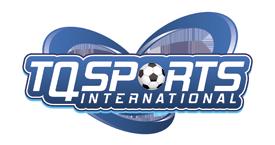 TC Sports Logo